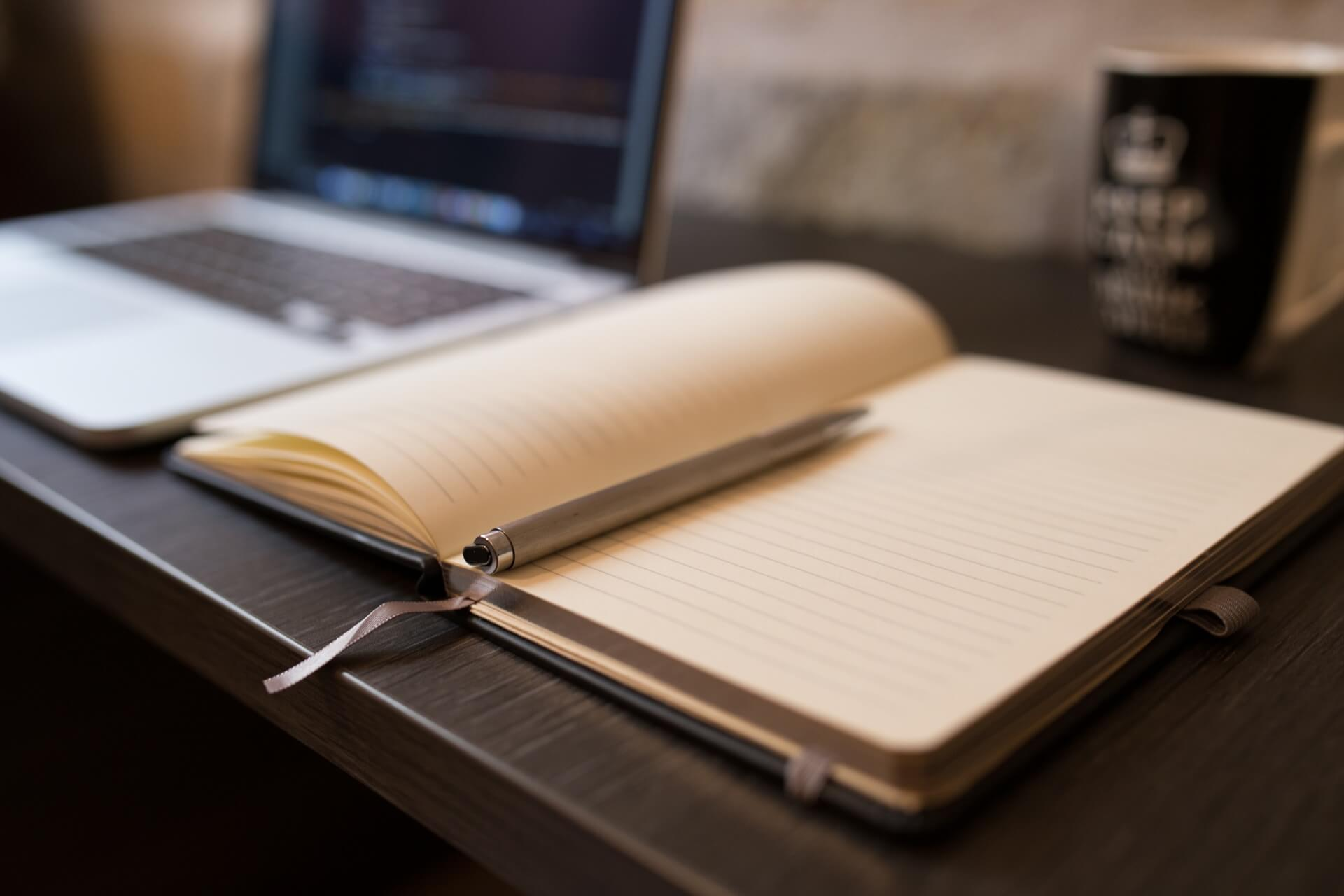 How To Blog Consistently Without Killing Yourself