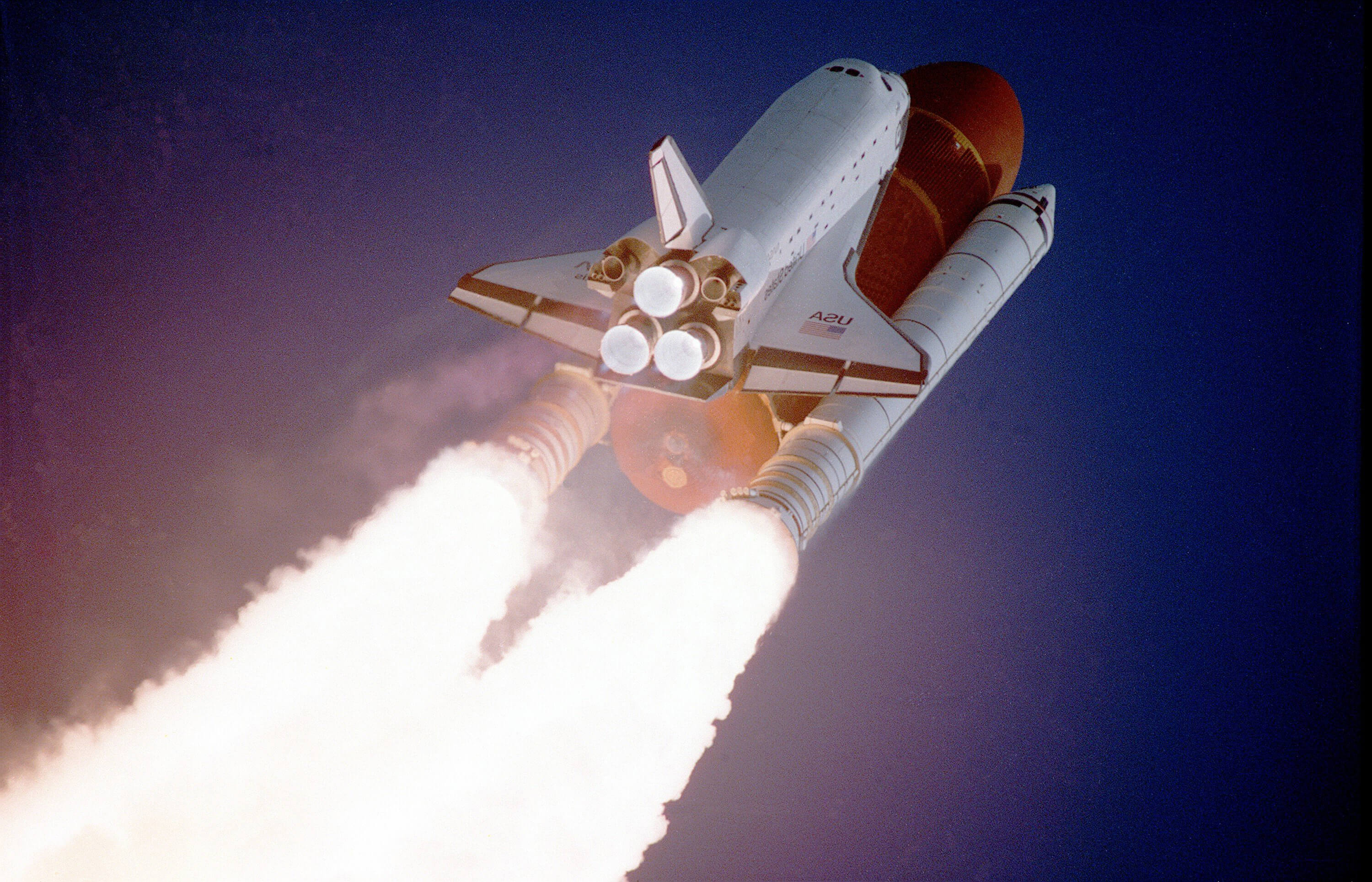 Growth Hacking Resources – How to Get up to Speed and Stay There