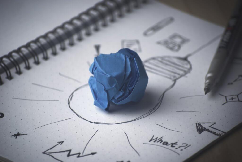 plan brainstorm