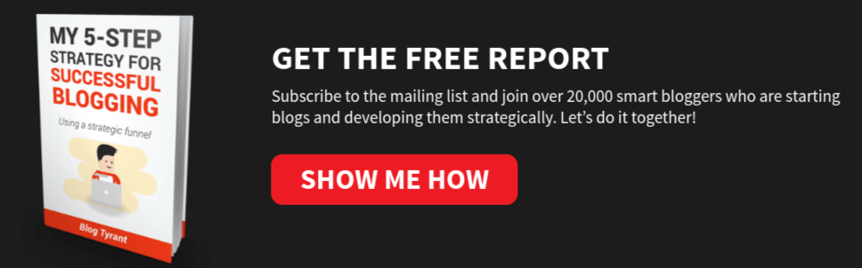 Free for email opt-in