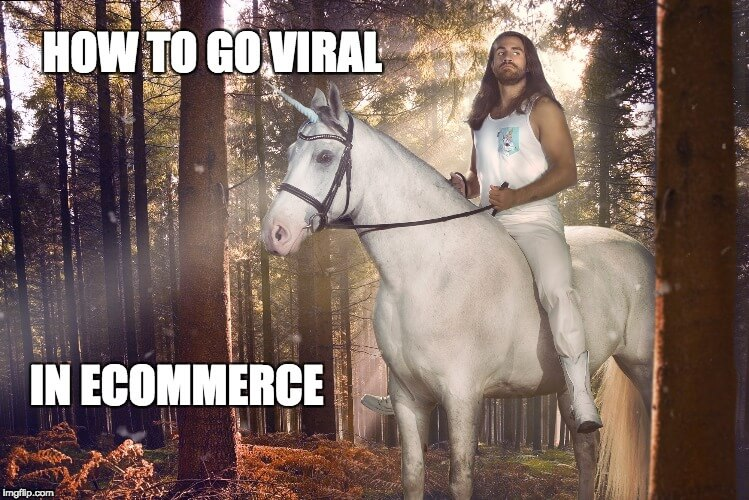 How to go Viral in Ecommerce with Alexandre Vanier from Poches & Fils